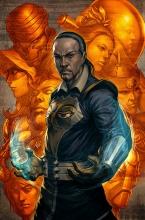 stanley-artgerm-lau-sci-fi-comic-book-artist