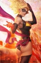 stanley-artgerm-lau-superheroines