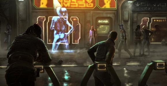 star-wars-1313-2012-images