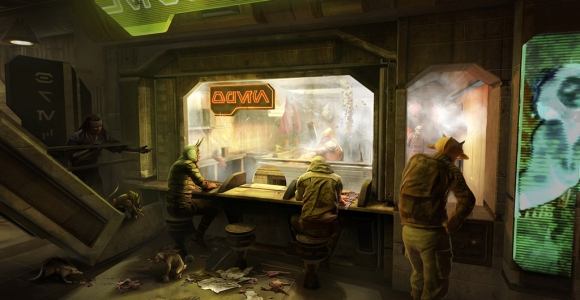 star-wars-1313-concept-images