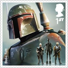 starwars-stamps-boba-fett