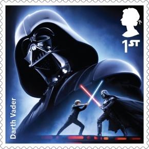 starwars-stamps-darth-vader