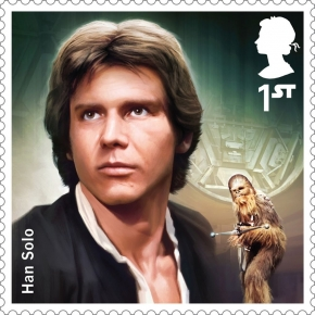 starwars-stamps-han-solo