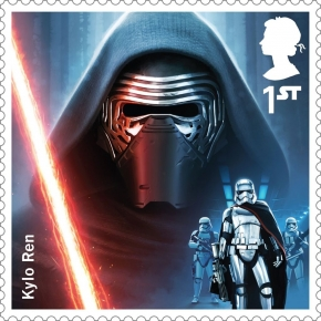 starwars-stamps-kylo-ren