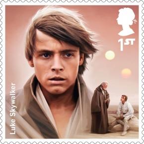 starwars-stamps-luke-skywalker