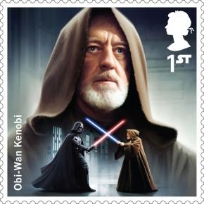 starwars-stamps-obi-wan-kenobi