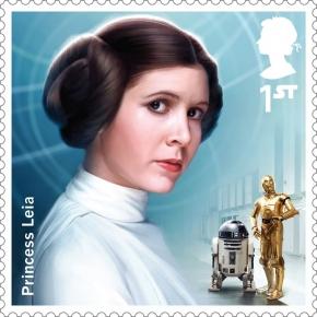 starwars-stamps-princess-leia