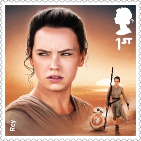 starwars-stamps-rey