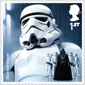 starwars-stamps-stormtrooper
