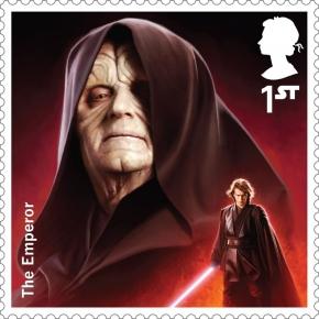 starwars-stamps-the-emperor