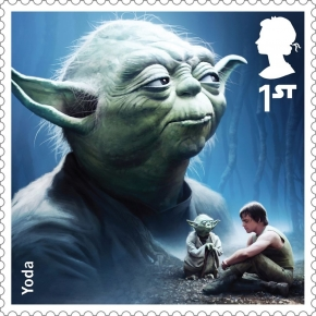 starwars-stamps-yoda