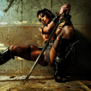 photos-by-stefan-gesell (1)