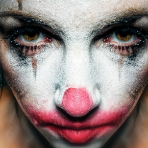 photos-by-stefan-gesell (14)