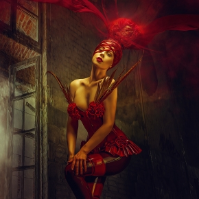 photos-by-stefan-gesell (16)