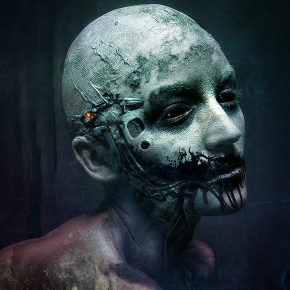 photos-by-stefan-gesell (17)