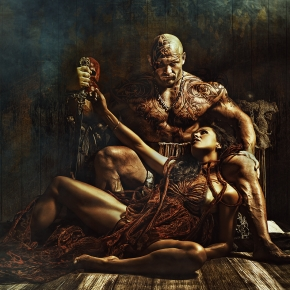 photos-by-stefan-gesell (19)
