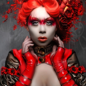 photos-by-stefan-gesell (2)