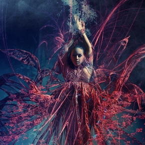 photos-by-stefan-gesell (20)