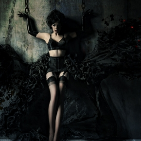 photos-by-stefan-gesell (22)