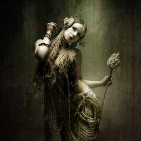 photos-by-stefan-gesell (27)