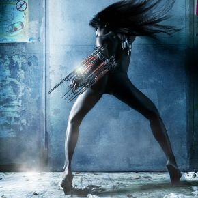 photos-by-stefan-gesell (3)