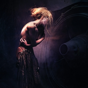 photos-by-stefan-gesell (30)