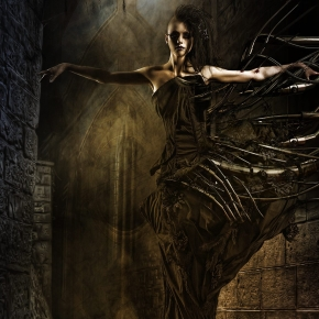 photos-by-stefan-gesell (34)