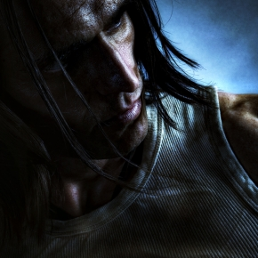 photos-by-stefan-gesell (8)