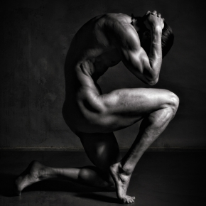 photos-by-stefan-gesell (9)