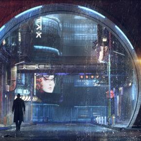 the-scifi-art-of-stefan-morrell-06