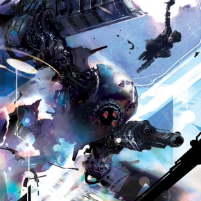 the-amazing-digital-art-of-stephan-martiniere (11)