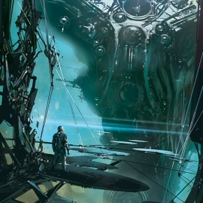 the-amazing-digital-art-of-stephan-martiniere (18)