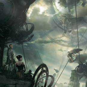 the-amazing-digital-art-of-stephan-martiniere (26)