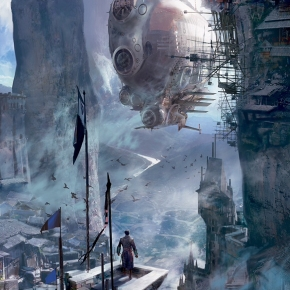 the-amazing-digital-art-of-stephan-martiniere (33)