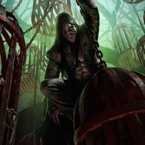 artist-steve-argyle-sci-fi-fantasy-art