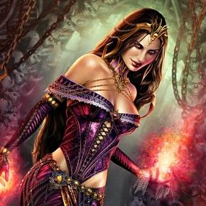 steve-argyle-fantasy-art-images