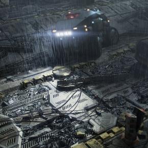 abandoned-docks-steve-burg-concept-art