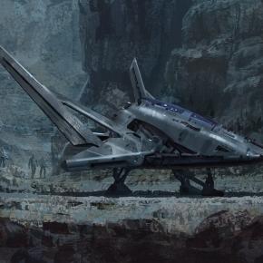 landing-zone-steve-burg