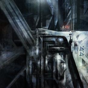 platform-44-steve-burg