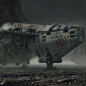 steve-burg-scifi-3d-art