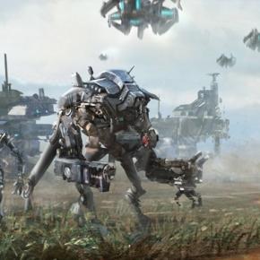 steve-jung-battleship-concept-art