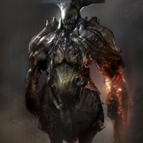 steve-jung-concept-art-alien