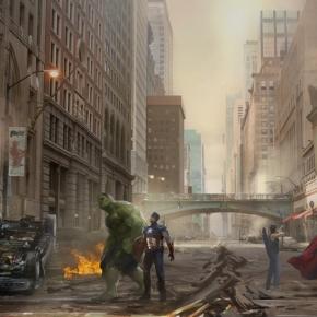 steve-jung-concept-art-avengers-movie