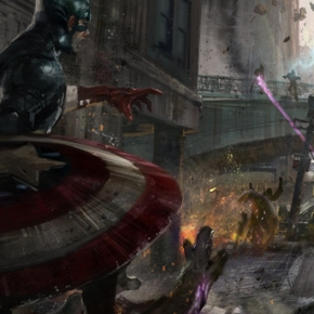 steve-jung-concept-art-avengers