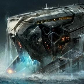 steve-jung-concept-art-battleship