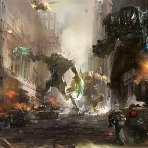 steve-jung-concept-art-robot-battle