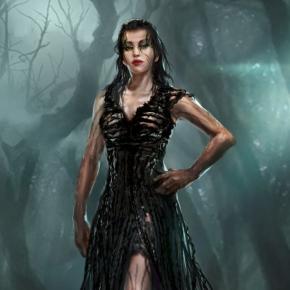 steve-jung-concept-art-swamp-witch