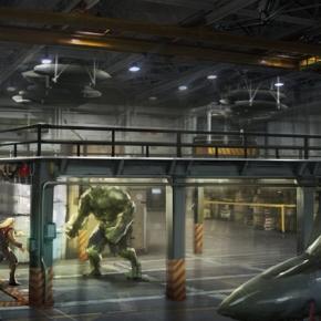 steve-jung-concept-art-the-avengers-2012
