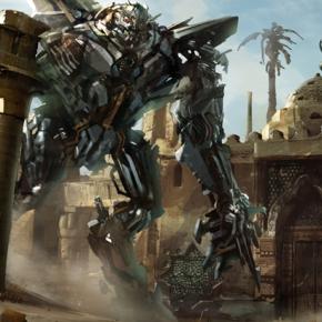 steve-jung-concept-art-transformers-2