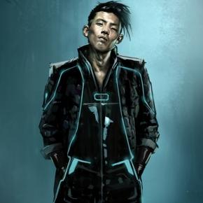 steve-jung-concept-artwork-tron